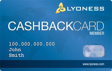 lyoness-card